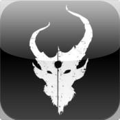 Demon Hunter demon hunter