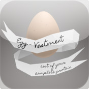 Egg Vestment why egg donation failed