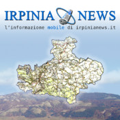 Irpinia News