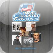 KUKI FM – 103.3 FM