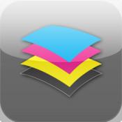 Mel Printing online booklet printing