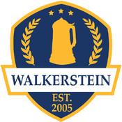 Walker Stein walker