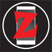 Zip Recorder erase files