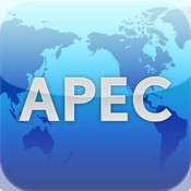 APEC Glossary