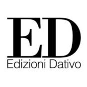 DATIVOWEB.NET