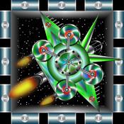 Krikon`s Space