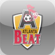 Atlanta Beat 2010