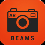 BEAMS AR CAMERA