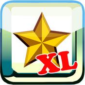 BrainFreeze XL designed