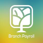 Branch Payroll