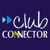 Club Connector internet connector