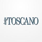 Design Toscano exclusive