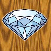 Diamond Buster cannon