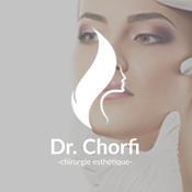 Docteur Chorfi