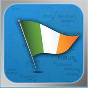 Ireland Portal kathy ireland bedding