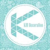 KIU Decoration