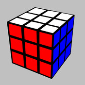 Real Magic Cube