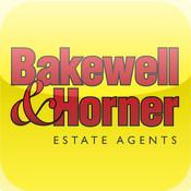 Bakewell & Horner