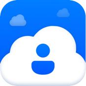 Contacts Backup™ backup contacts