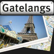 Gatelangs Paris