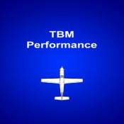 TBM Performance your computer performance