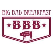 Big Bad Breakfast breakfast