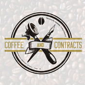Coffee & Contracts