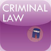 Law Dojo Crim Law chase law school