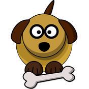 Puppy Fidelidade