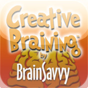 Creative Braining