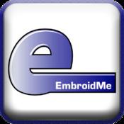 EmbroidMe - Wichita