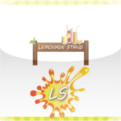 LemonadeStand Free