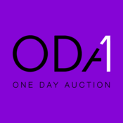 ODA - One Day Auction