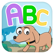 ABC Connect-the-Dots