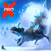 Dinosaurs: Age of Ice