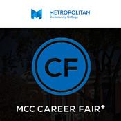 MCC Career Fair Plus