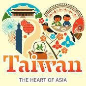 Tour Taiwan English