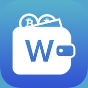 Wyre - Bitcoin Wallet
