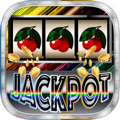 ``````2``````0``````1``````5`````` AAA Amazing Vegas World Winner Slots - Jackpot, Blackjack & Roulette!
