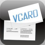 E-card Bluetooth card