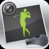 Golf Coach Pro Mobile