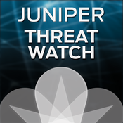 Juniper Threat Watch