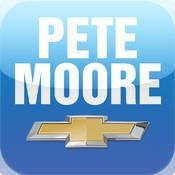 Pete Moore Chevrolet