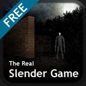 Real Slender Man Free slender rising free