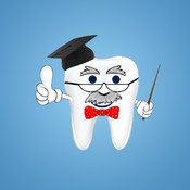 The Dental Professor