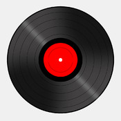 Vinyl Records Finder vintage vinyl records
