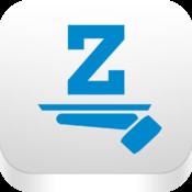 Zerved For Merchants