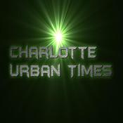 Charlotte Urban Times