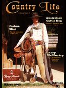 Country Life Magazine country magazine