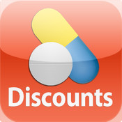 Drug & Clinic Discounts prescription